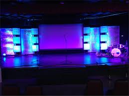 church lighting ideas. 6 church lighting ideas