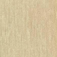 contemporary textured wallpaper  room design ideas