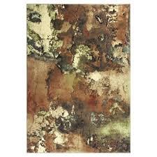 watercolor area rug watercolors area rug abstract watercolor area rug