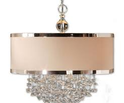 49 most skoo peculiar crystals chandelier ideas drum shade chandeliers design and plus intended as wells