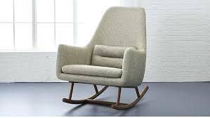 outdoor glider rocker. Target Glider Rocker Furniture Rocking Chair Outdoor Leather Recliner Chairs