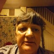 Molly Dunagan Facebook, Twitter & MySpace on PeekYou