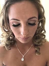 makeup artist fort myers makeup ideas