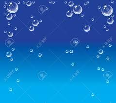 Fondo Azul Degradado