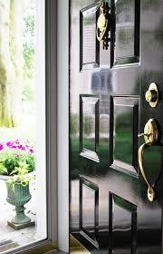 entry door kick plates. black front door kick plate entry plates t