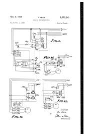 wiring diagram 2 way light switch images sd pull chain switch wiring diagram pull car wiring diagram pictures