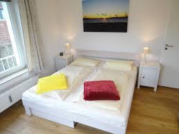 Villa Fördestrand Fewo 6 In Laboe Appartement Service Laboe