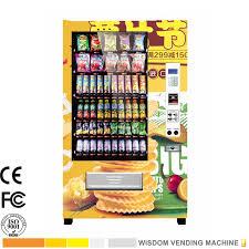 Vending Machine Philippines Fascinating Mini Mart Vending Machines For Philippines Buy Vending Machine In
