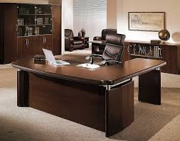 beautiful office furniture. 30 Professional Fice Desk \u2013 Ashley Furniture Home Beautiful Office D
