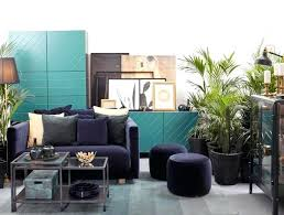 furniture arrangement in living room. How To Style A Small Living Room Large Size Of Furniture Arrangement In