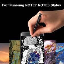 Nơi bán Samsung Note 7 Pen giá rẻ, uy tín, chất lượng nhất