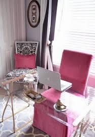 feminine office decor. Feminine_home_office_01. Feminine_home_office_02. Feminine_home_office_03. Feminine_home_office_04. Feminine_home_office_05. Feminine_home_office_07 Feminine Office Decor I