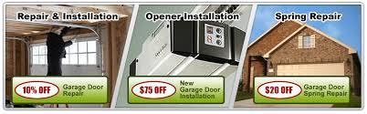 garage door repair arlington wa a1
