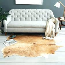 authentic bengal tiger rug cow hide real white desk with drawers cowhide real white tiger rug