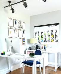 enchanting home depot led office light fixtures office furniture office lighting design basics