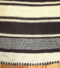 black kilim rug detailed 2 vintage rug black and white kilim rug runner pink and black black kilim rug
