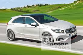 2018 mercedes benz b class. wonderful 2018 mercedes2019 9 in 2018 mercedes benz b class
