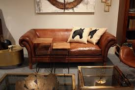 furniture in spanish. Exellent Furniture Monpasblubsofa To Furniture In Spanish 0