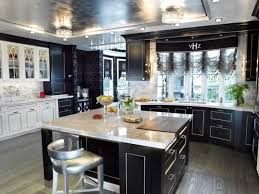 New York Kitchen Remodeling New York Kitchen Design Nyc Kitchen Renovation Manhattan Kitchen