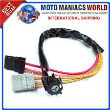 polaris trailblazer wiring diagram polaris image 2005 polaris trailblazer wiring diagram wiring diagram for car on polaris trailblazer wiring diagram