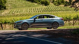 2018 genesis review. unique genesis 2018 genesis g80 sport review throughout genesis review