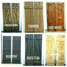 exterior house shutters house shutters ideas wooden house shutters delightful wonderful wood shutters exterior best exterior