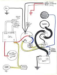 ironhead wiring diagram circuit connection diagram \u2022 Sportster Chopper Wiring Diagram at 1979 Ironhead Sportster Wiring Diagram