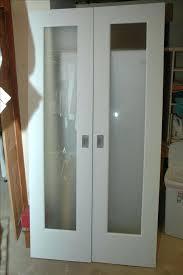 custom size interior doors home depot glass pantry door home depot half glass pantry door frosted