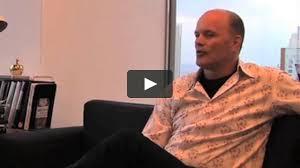 mike novogratz president of fortress investment group mike novogratz president of fortress investment group opalesquetv hedge fund video on vimeo