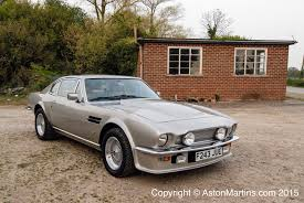 aston martin v8 vantage 1977 interior. the v8 vantage pages have been written with kind assistance of kean rogers kangaroo stable. for more detained information, please visit aston martin 1977 interior