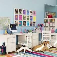 home office decorating ideas pinterest. 5337 Best Home Office Decor Ideas Images On Pinterest In 2018 | Office  Decor, Design And Desk Home Decorating Ideas Pinterest F