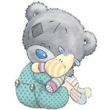 """Résultat de recherche d'images pour """"tatty teddy bébé"""""""