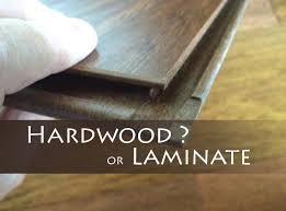 laminate hardwood flooring real hardwood flooring vs engineered hardwood floors laminate wood flooring vs engineered hardwood