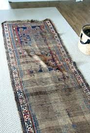 keep rug from sliding fascinating keep rug from sliding large size of coffee to keep rugs keep rug from sliding image titled stop