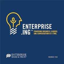 Enterprise.ing