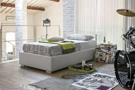 Target Bedroom Decor Bedroom New Cozy Modern Bedroom Design Ideas Modern Bedroom