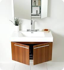 modern bathroom cabinets impressive modern bathroom vanities and cabinets vista teak modern bathroom vanity with medicine modern bathroom cabinets