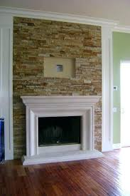 mounting a tv over a fireplace mount on fireplace brick brick fireplace with above fireplaces outdoor mounting a tv