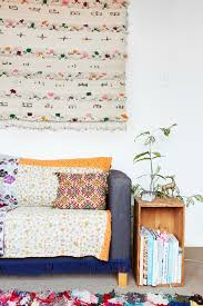 from boring to boho 9 ways to hook up your lounge area