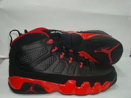 air jordan shoes for girls black. air jordan retro 9 black varsity red,jordan shoes for girls,factory outlet girls