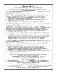 Hazardous Materials Specialist Sample Resume Hazardous Materials Specialist Sample Resume Shalomhouseus 13