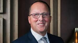 Timothy Bruce named GM for City of Dreams' Grand Hyatt - CalvinAyre.com