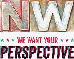 oregon quarterly essay contest northwest perspectives