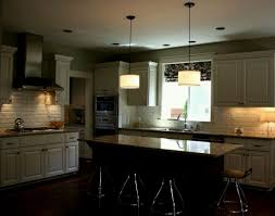 top 81 superlative country kitchen light fixtures rustic pendant chandeliers lamp mini lights lighting hanging square ceiling farmhouse chandelier for