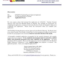 Beispiel Ng Resume Sa Pilipinas Epic Sample Certificate Linggo Ng