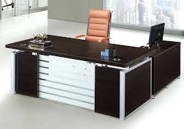 best office table. Best T Shaped Desk Plans Room Designs Remodel And Decor L Shape Office Table Used Furniture