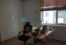 Office Conference Room Design Beauteous Office Space With Glass Partition And Conference Room Ref 48OfR