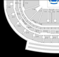 Little Caesars Arena Seating Chart Cirque Du Soleil Download Little Caesars Arena Seating Chart Cirque Du Soleil