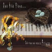 Album: <b>One Nite</b> Alone... - <b>Prince</b> Vault