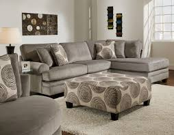 Living Room Furniture Kansas City Living Room Furniture Kansas City Graybijius